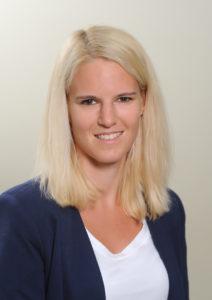 Nicole SZABO, MSc
