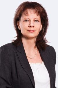 Mag. Birgit RAAB-PFISTERER