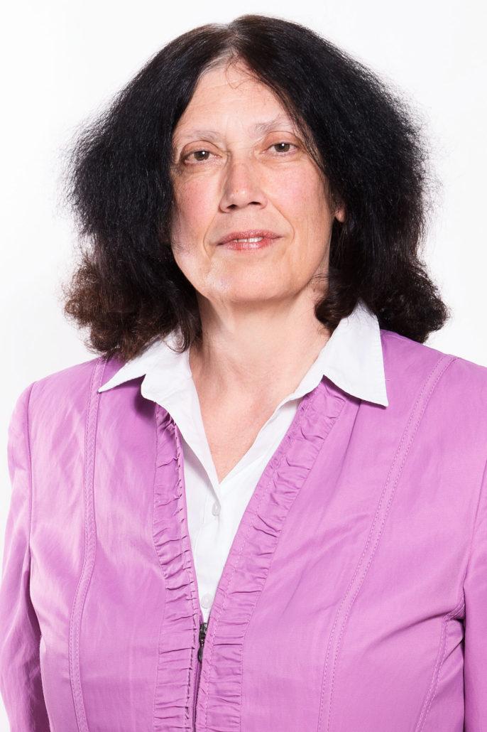 Mag. Susanne TANZER